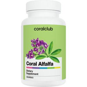 Bad Koral Lyucerna Korallovyj Klub 1