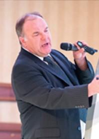 Doktor Nils Dushek bad Biluron Koralovyj Klub