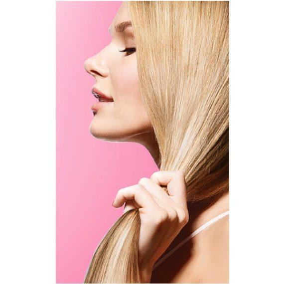 Beauty Minerals Bad dlya volos nogtej 3D Hair Nails Cube Sibirskoe Zdorove