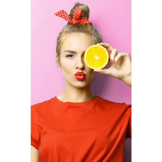Beauty Vitamins Bad dlya volos nogtej 3D Hair Nails Cube Sibirskoe Zdorove