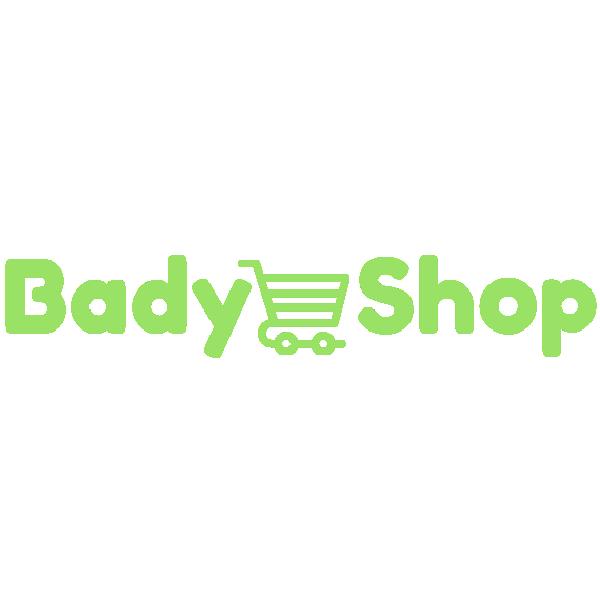 BadyShop.ru