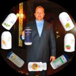 Vedeschij ekspert konsultant sajta BadyShop ru Maksim Sergeevich