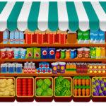 6 neobhodimyh produktov dlya zdorovya
