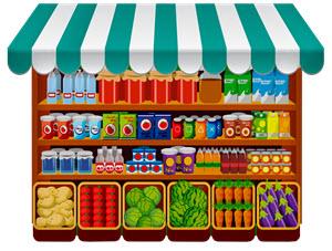 6 необходимых продуктов для здоровья