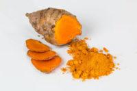 Натуральные продукты ускоряющие метаболизм