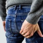 Naturalnye sposoby dlya zdorovya prostaty