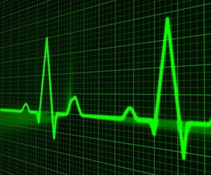 Предупреждающие симптомы болезни сердца