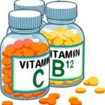 Priznaki dificita vitaminov i mikroelementov