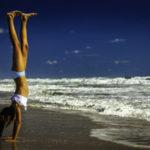 Vitaminy i mineraly dlya zdorovya zhenschiny