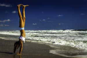 9 самых важных витаминно-минеральных компонента для женщин