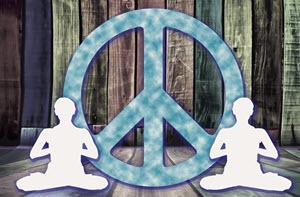 joga dlya pozitivnyh myslej
