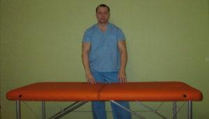 Massazhist Maksim Nizhnii Novgorod 1