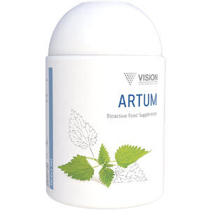 Bad Artum Vizion