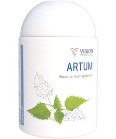 Бад для мужчин «Артум» от простатита и аденомы