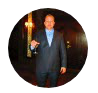 Veduschij ekspert konsultant sajta bady shop ru Maksim Sergeevich