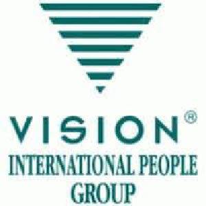 Vision bady