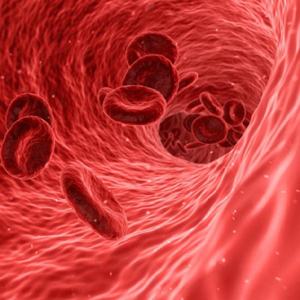 Бад для гемоглобина