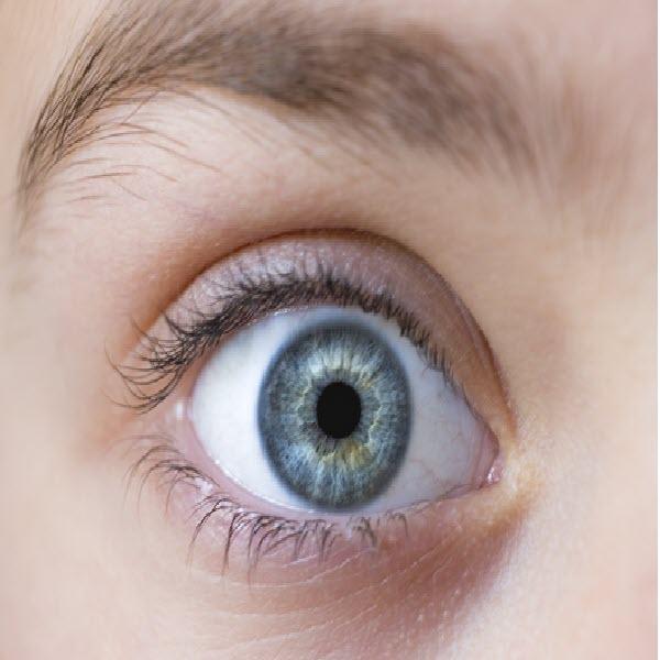 Бады для глаз, зрения