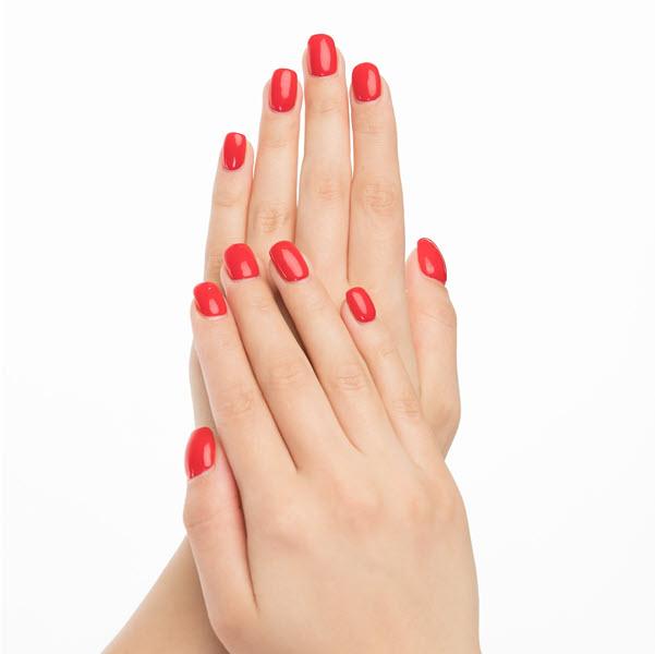 Бады для ногтей