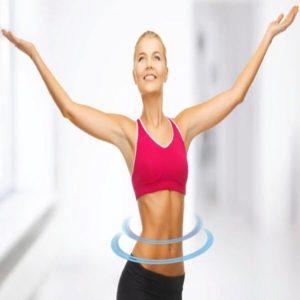Бады для похудения, контроля веса