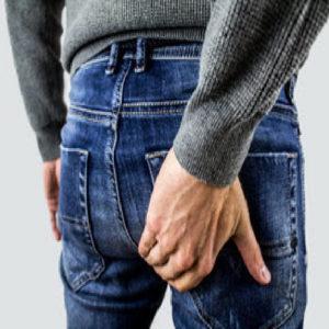 Бады от простатита