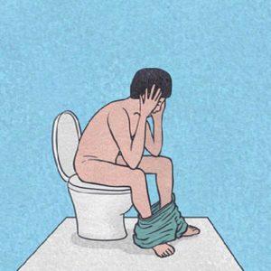 Bady ot zaporov