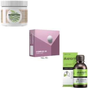 Nutricevtiki Vitaminno mineralnye kompleksy kompanii Peptides