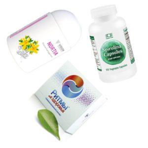 Bady s vitaminom b12