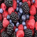 Bady dlya vitaminno mineralnoj podderzhki