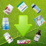 Nedorogie effektivnye bady Vitaminy