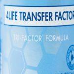 Ofisy prodazh 4Lajf Transfer Faktor