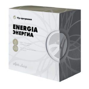 Bad Energia