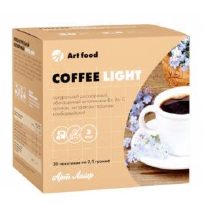 Bad Kofe Light ArtLajf