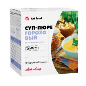 Bad sup Gorohovyj ArtLajf