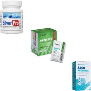 Bady dlya detoksikacii ot shlakov i toksinov ArtLajf
