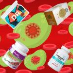 Bady dlya immuniteta