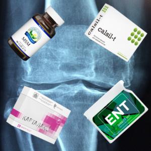 Bady ot artrita