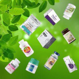 Samye effektivnye luchshie bady vitaminy nutricevtiki fitoprodukty biodobavki