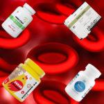 Bady dlya gemoglobina