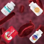 Bady dlya immunoglobulina