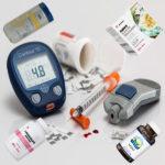 Bady dlya insulina