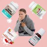 Bady ot grippa