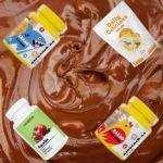 Bady s kakao