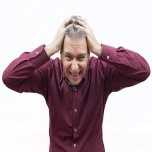 Stress muzhchin 1