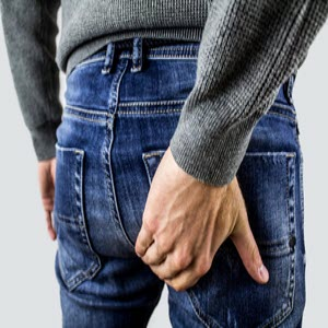 Zdorove prostaty muzhchiny