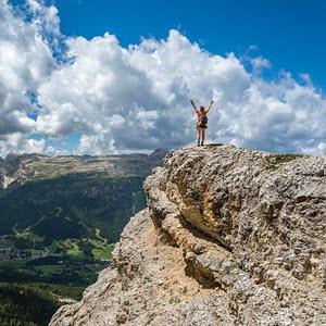 pozitivnoe myshlenie duhovnyj rost